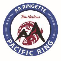 pacific-Ring-logo5 200x200